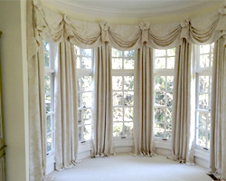 Blind Installation & Repair | Commercial Blinds & Drapes, Inc. - blinds-and-drapes-installation-and-repair-services