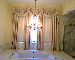 Custom Window Treatments | Commercial Blinds & Drapes, Inc. - curtains-blind-and-drapes-reapir-installation-and-service